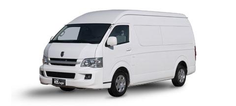 furgon-h2l