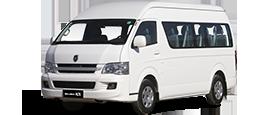 minibus-h2l